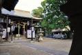 友呂岐神社18