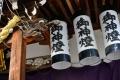 友呂岐神社21