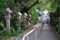 友呂岐神社23