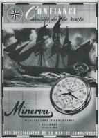 Minerva1947(3).jpg