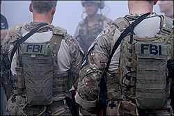 250px-FBI_Hostage_Rescue_Team_Agents.jpg