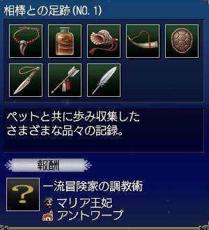 memory_pet01.jpg