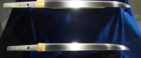 P9250058 (2) 短刀