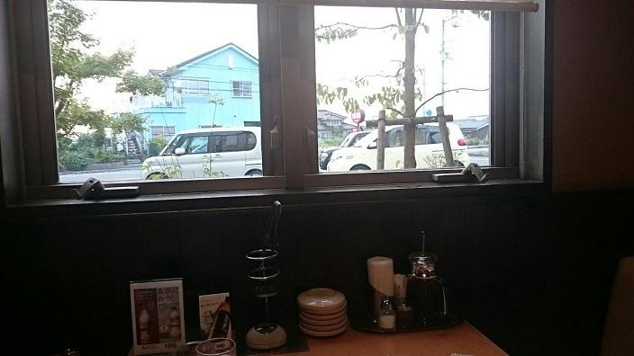 ちかき支店④