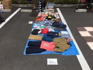 らいふ夏祭り_002