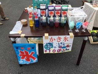 らいふ夏祭り_007
