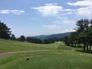 熱海でゴルフ_002