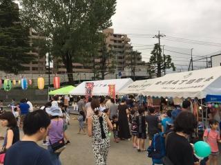 2017_盆踊り_002