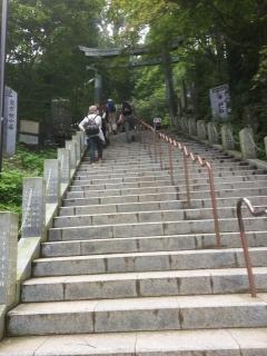 御岳山登山_03