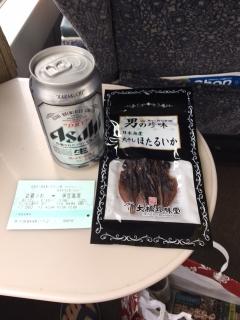 2017_伊豆高原_002