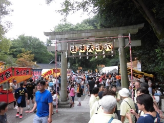 穴澤天神社奉賛会_08