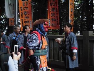 穴澤天神社奉賛会_09