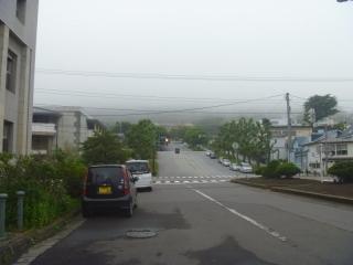 御宿_北海道_004