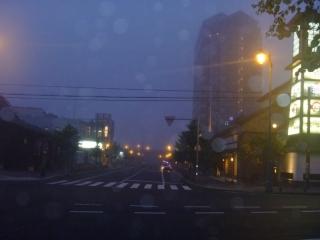 御宿_北海道_007