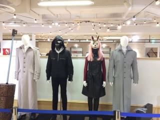 東京喰種_005