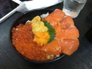 鹿野_北海道_007