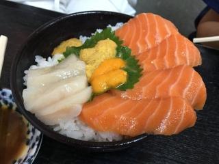 鹿野_北海道_008