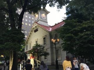 鹿野_北海道_010