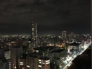 鹿野_北海道_016