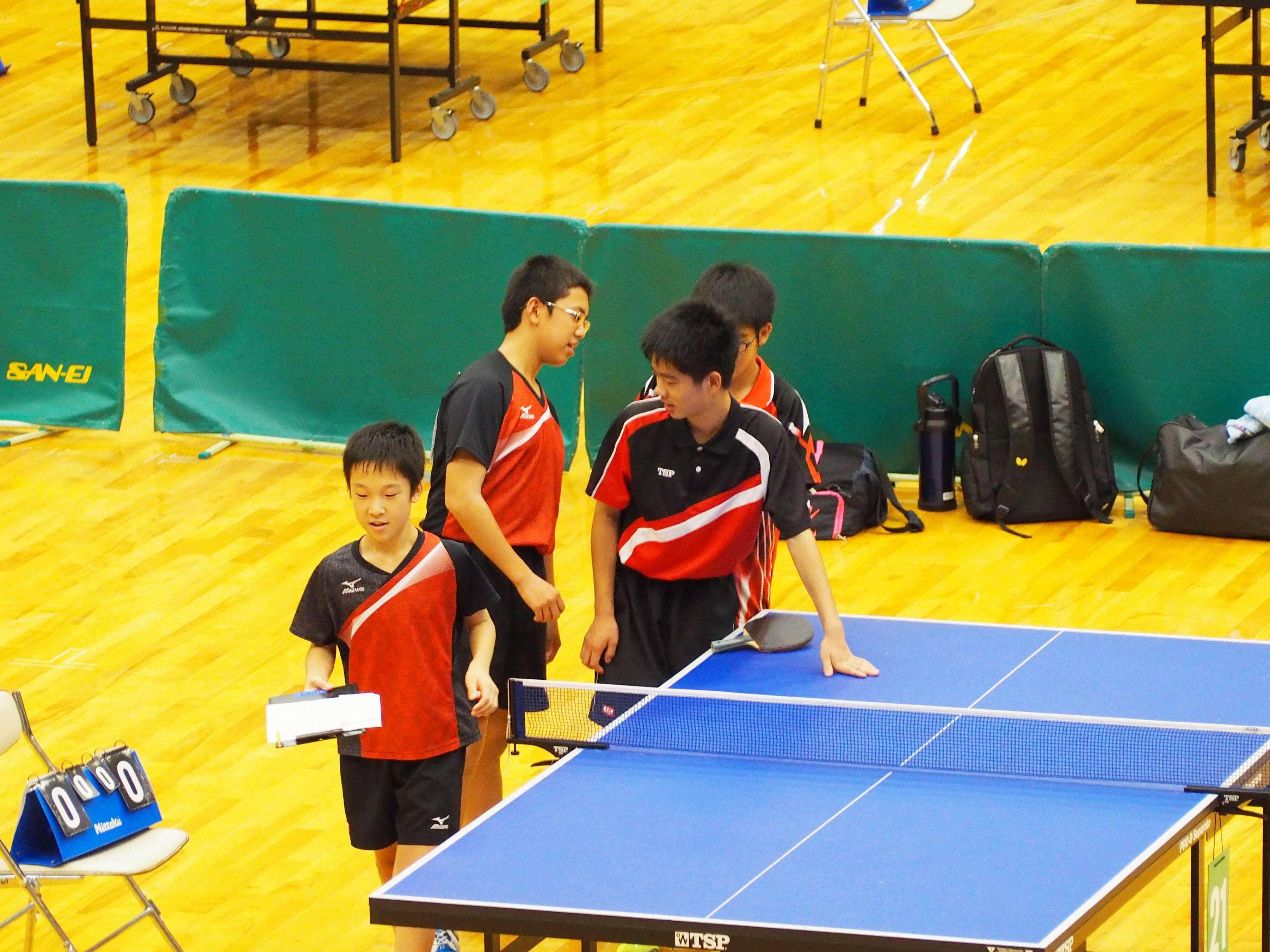 20170820_京都府北部オープン卓球選手権大会01