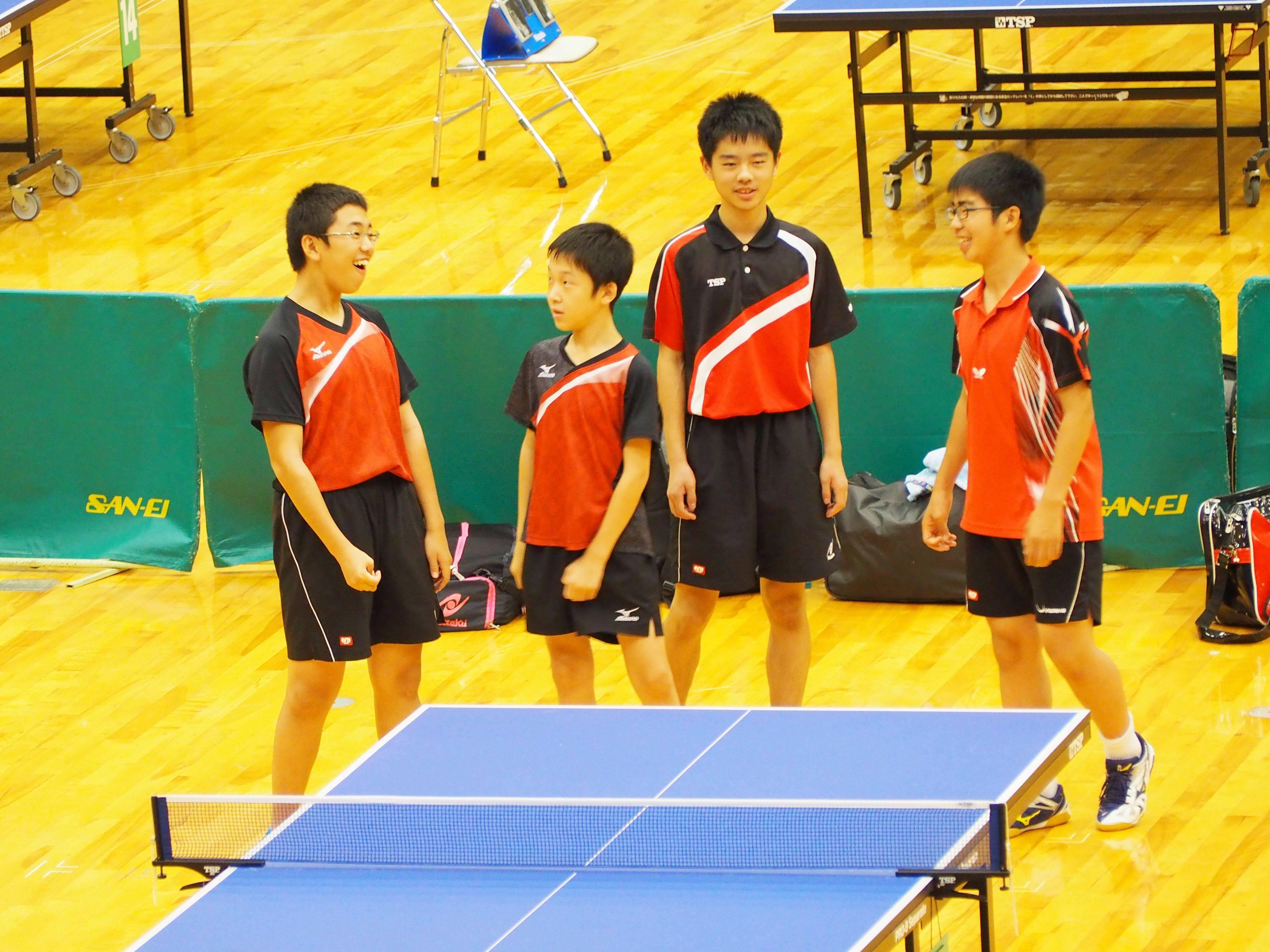 20170820_京都府北部オープン卓球選手権大会02