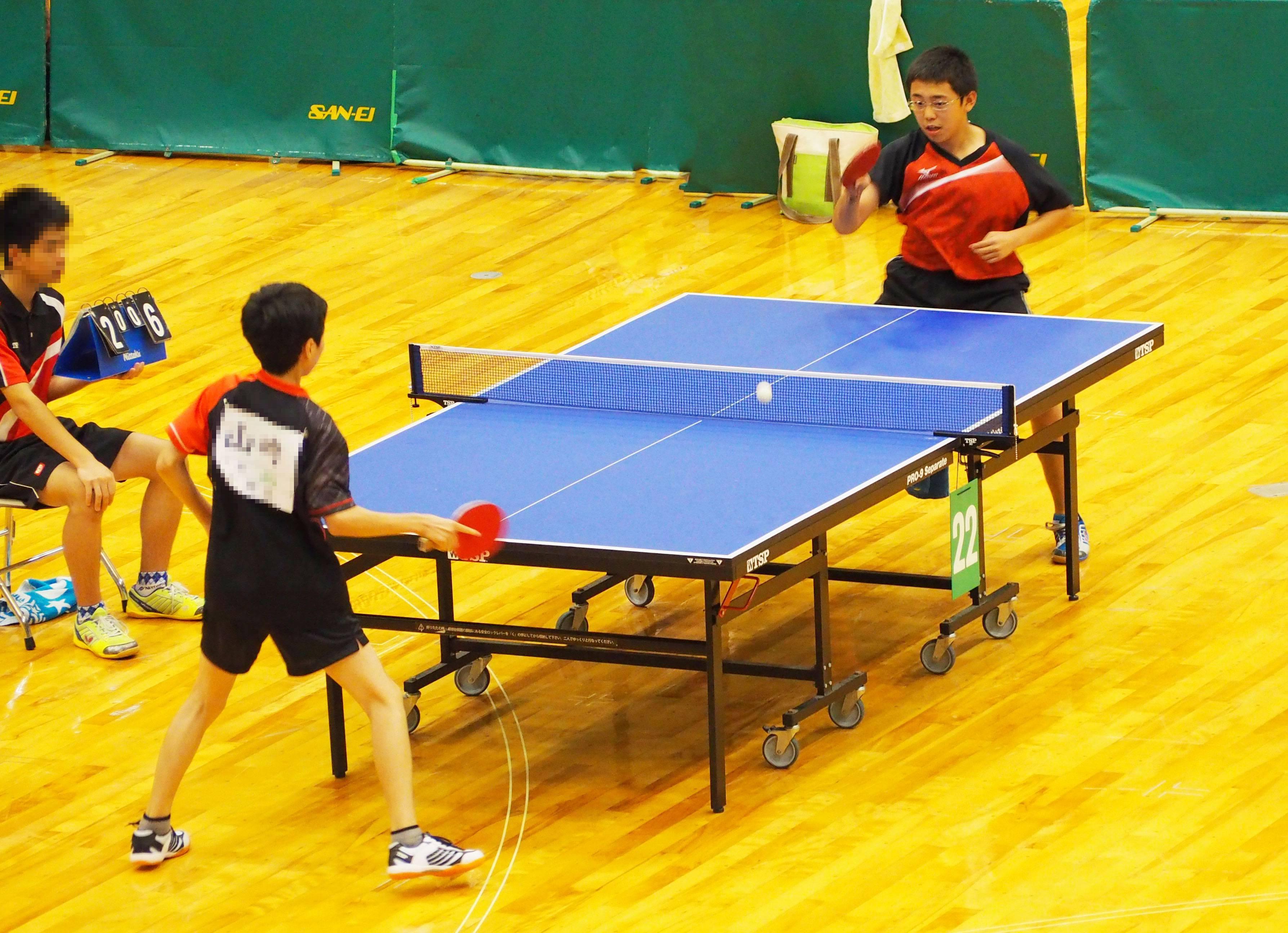 20170820_京都府北部オープン卓球選手権大会05