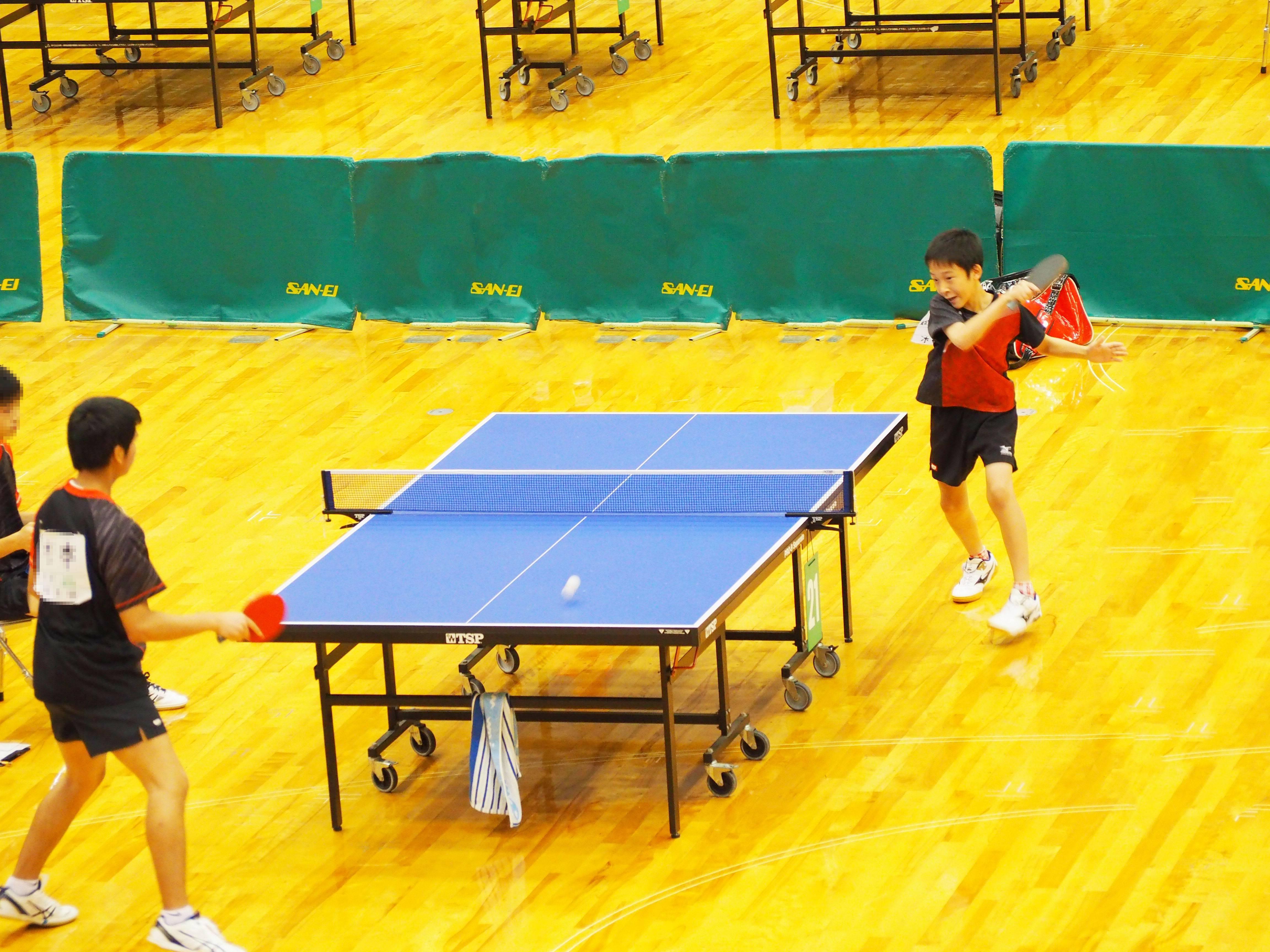 20170820_京都府北部オープン卓球選手権大会06