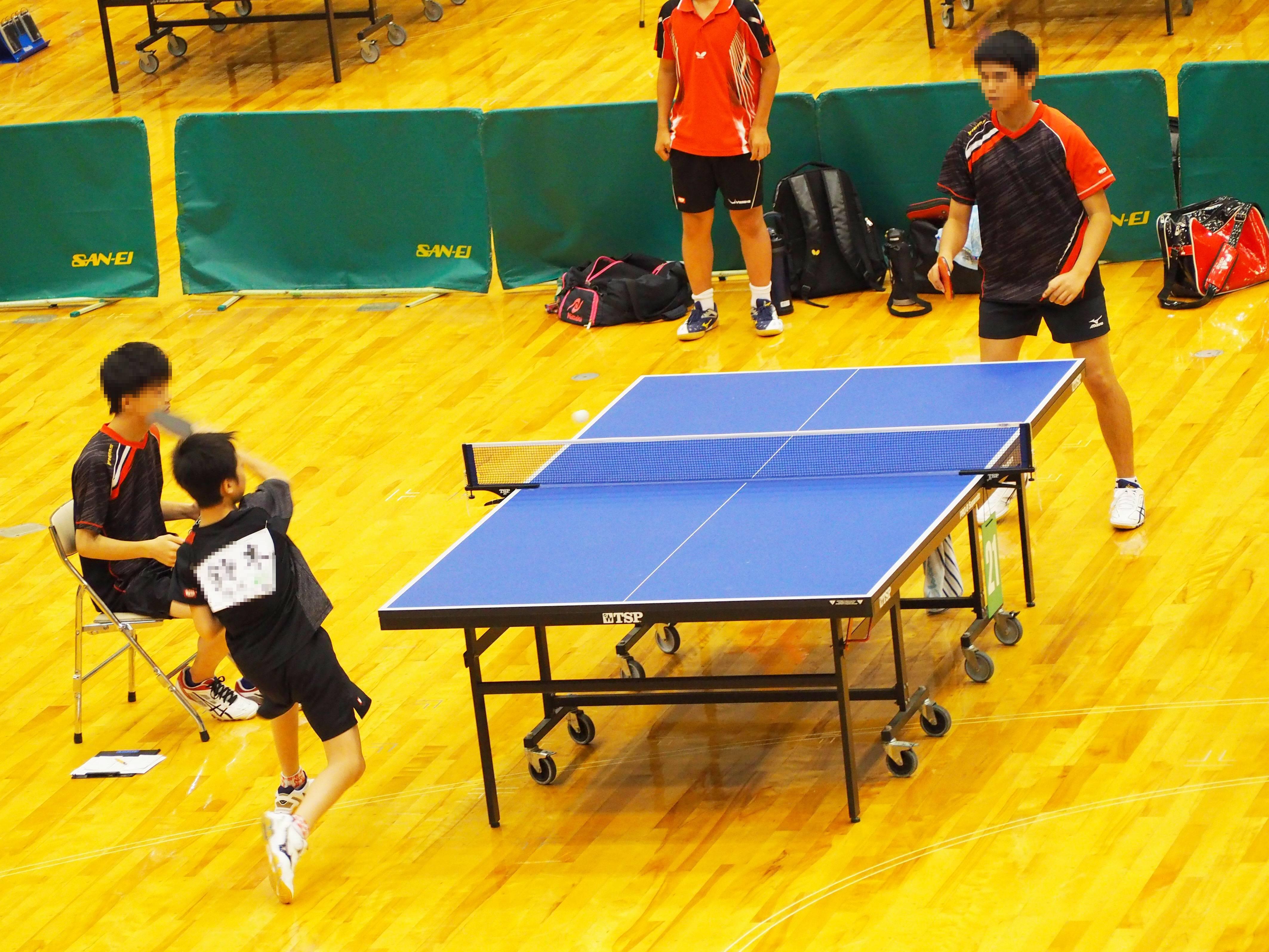 20170820_京都府北部オープン卓球選手権大会07