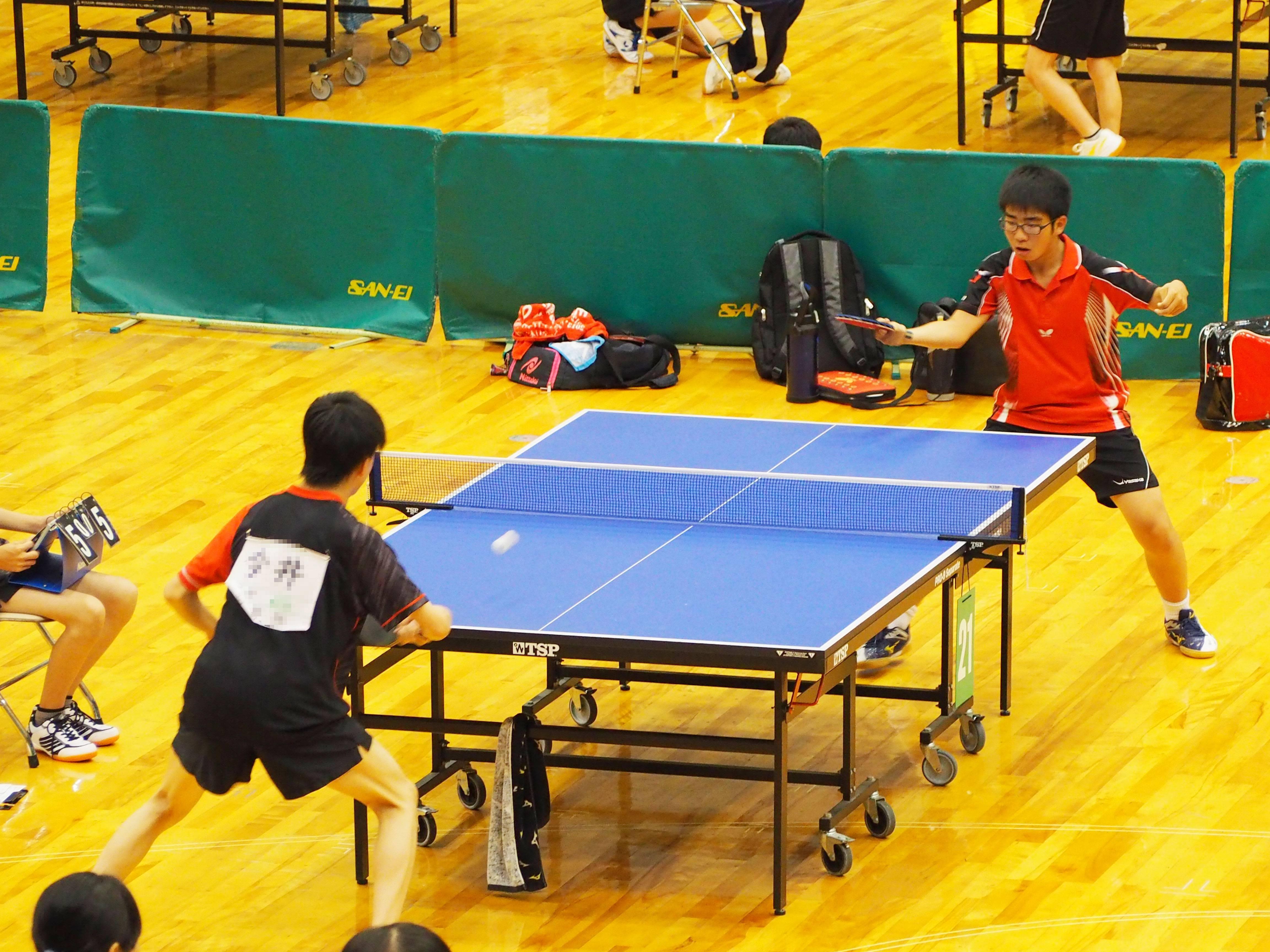 20170820_京都府北部オープン卓球選手権大会08