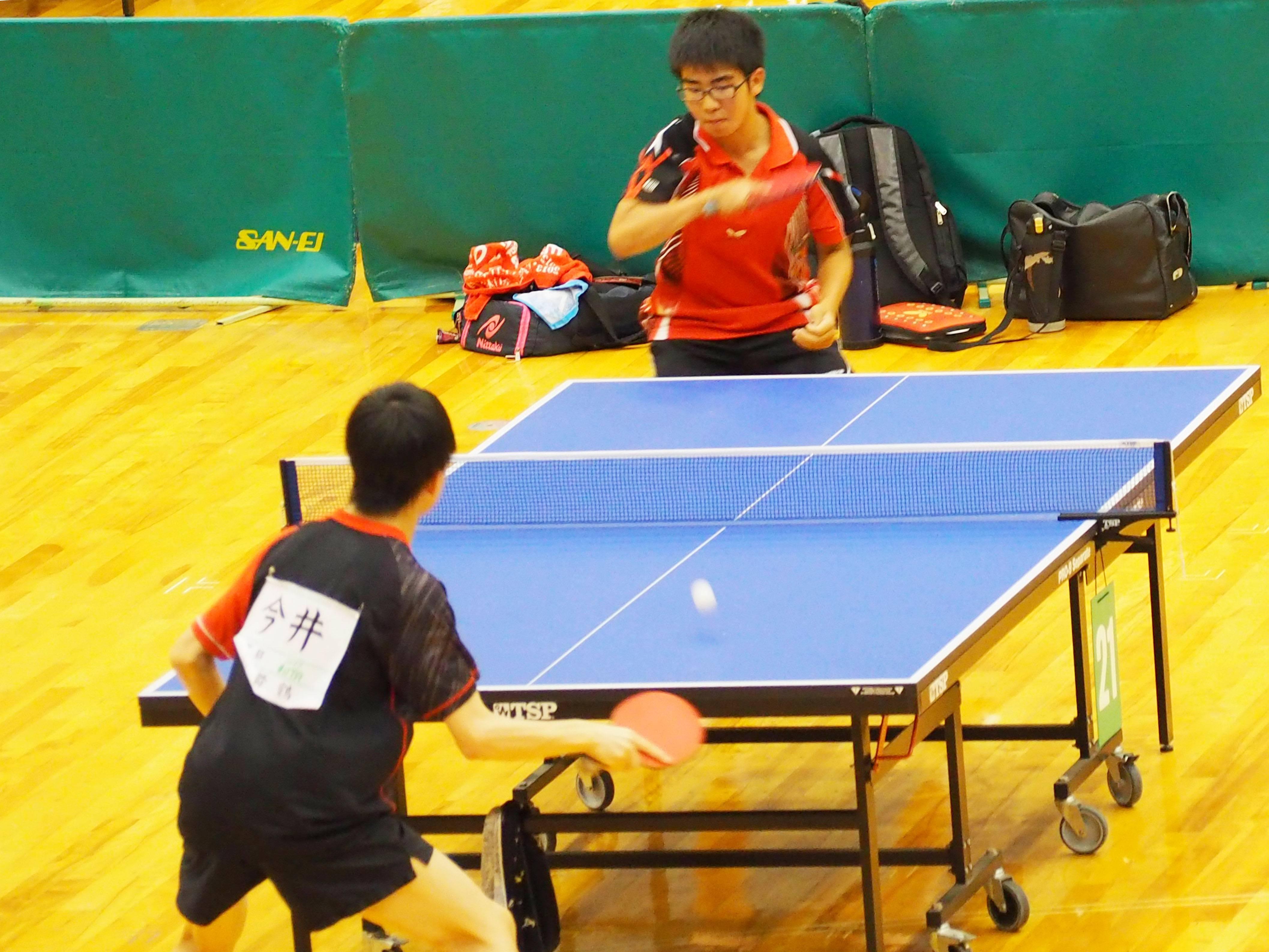 20170820_京都府北部オープン卓球選手権大会09
