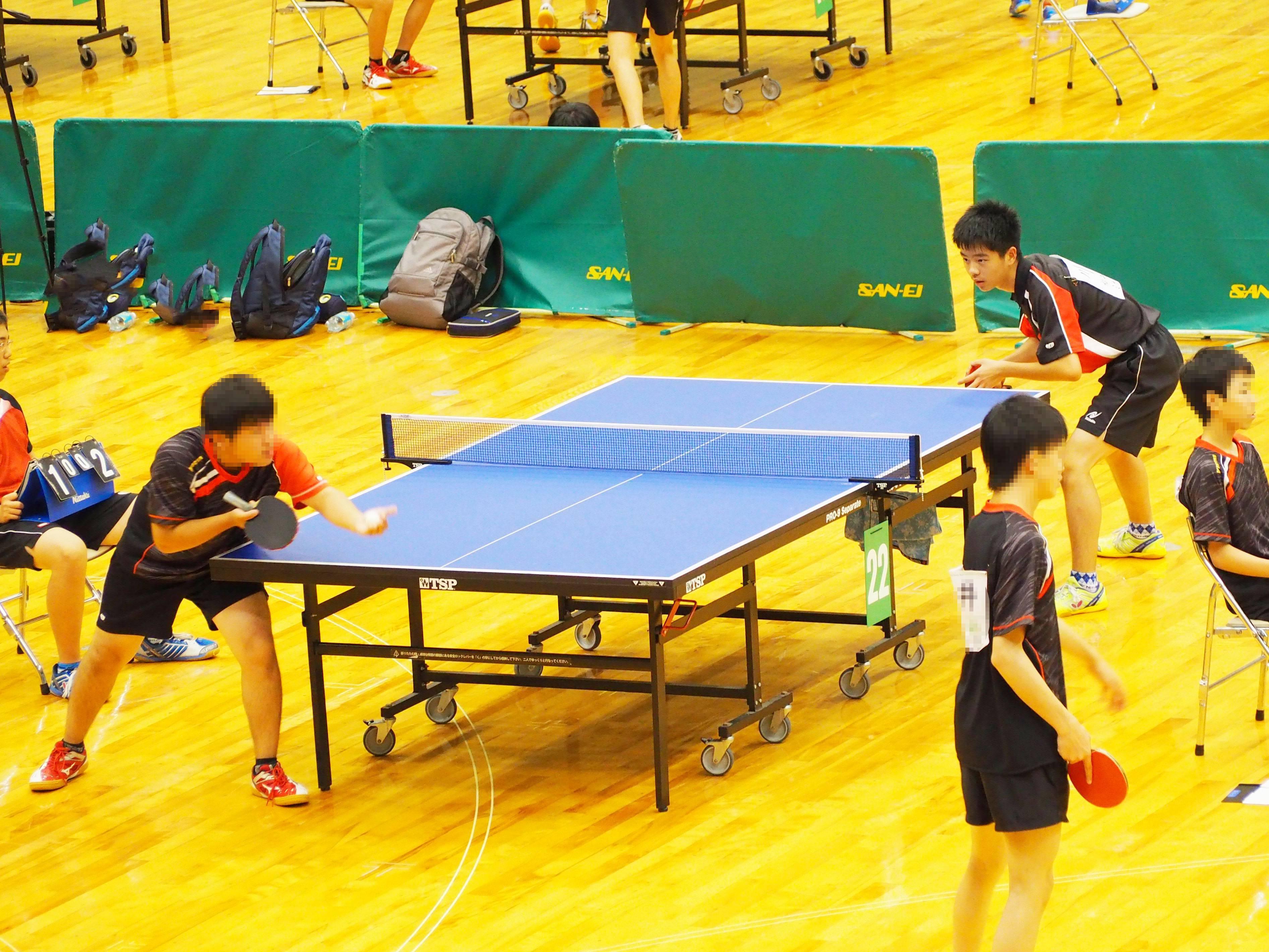 20170820_京都府北部オープン卓球選手権大会10