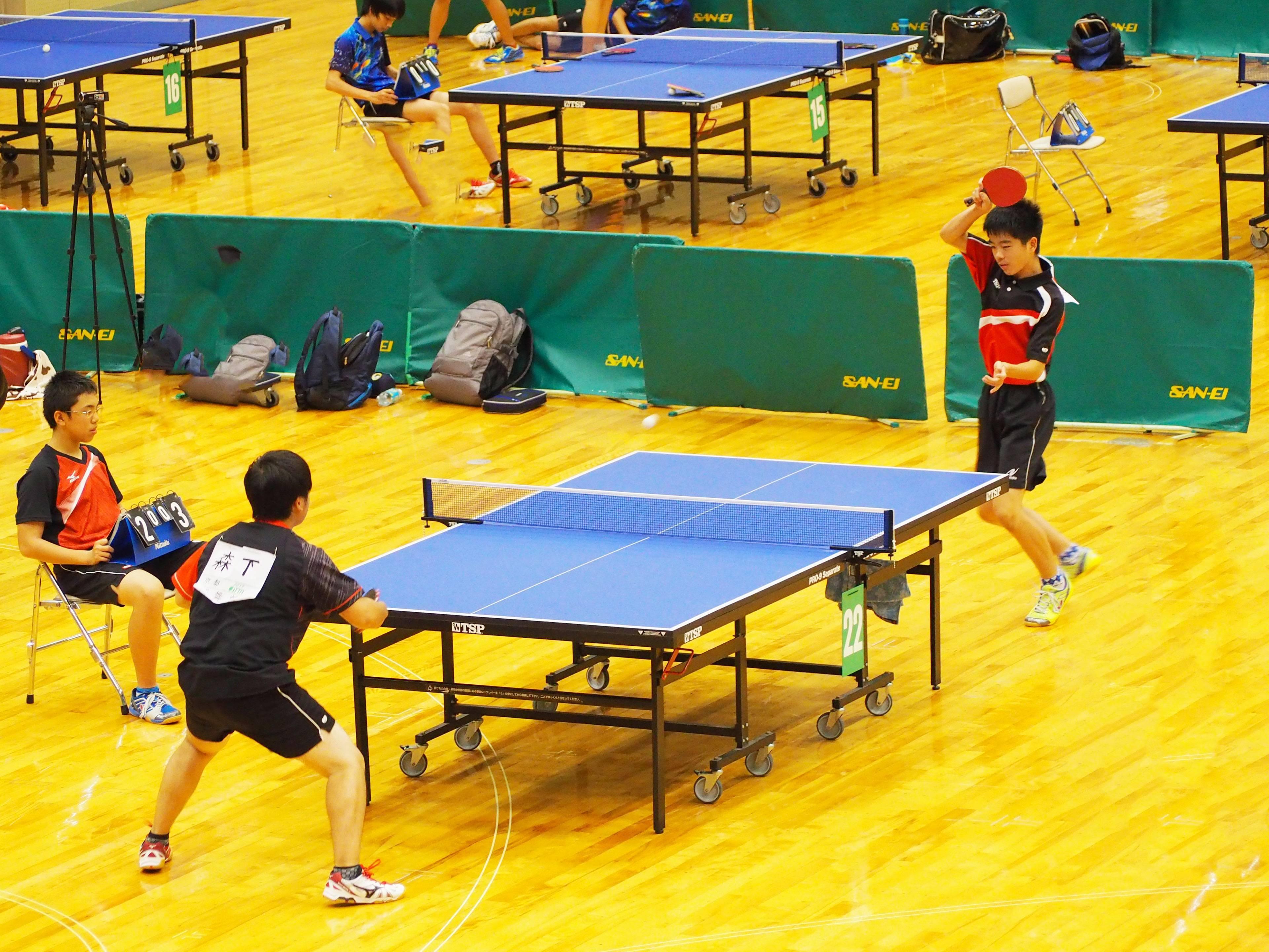 20170820_京都府北部オープン卓球選手権大会11