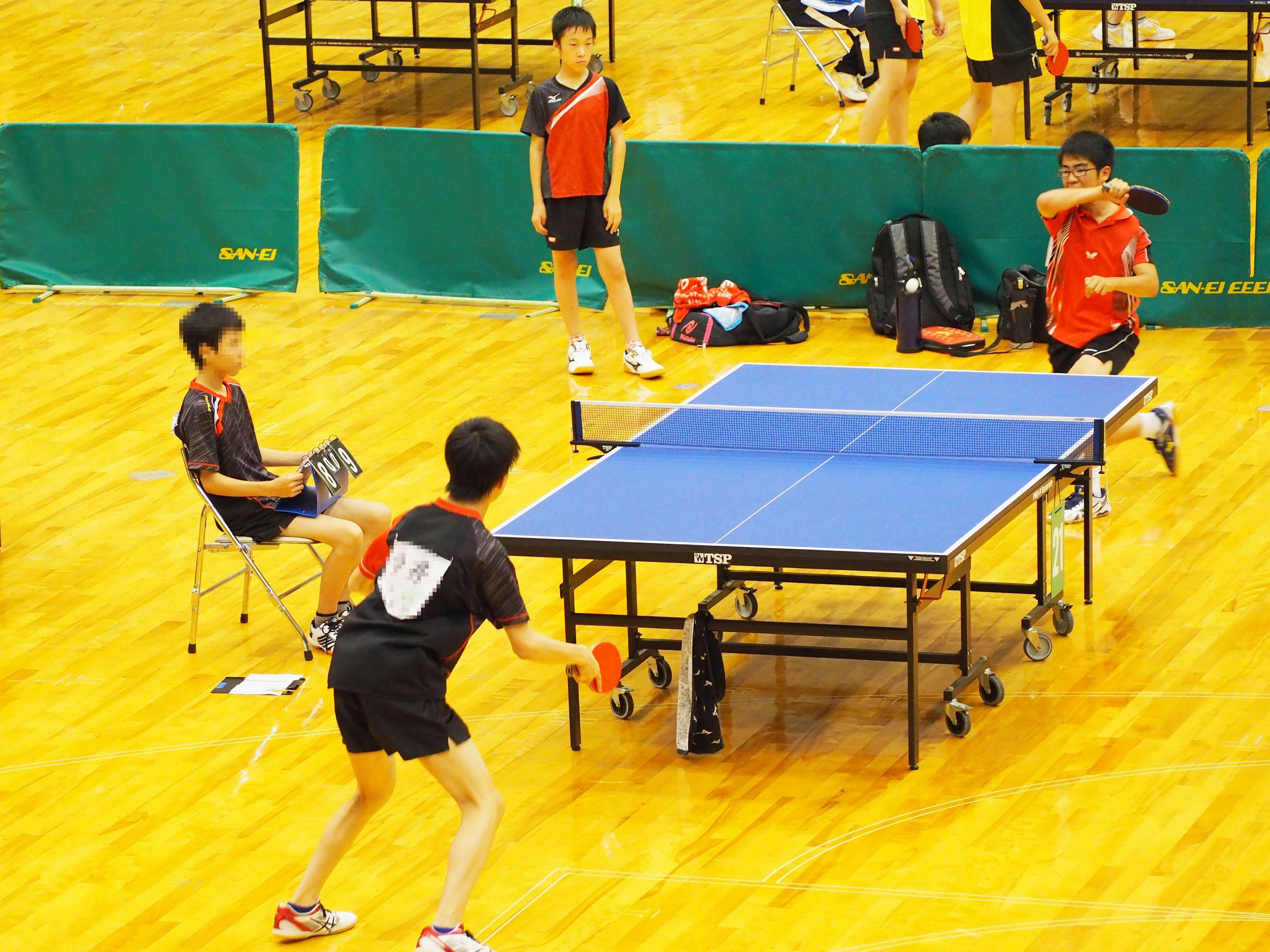 20170820_京都府北部オープン卓球選手権大会12