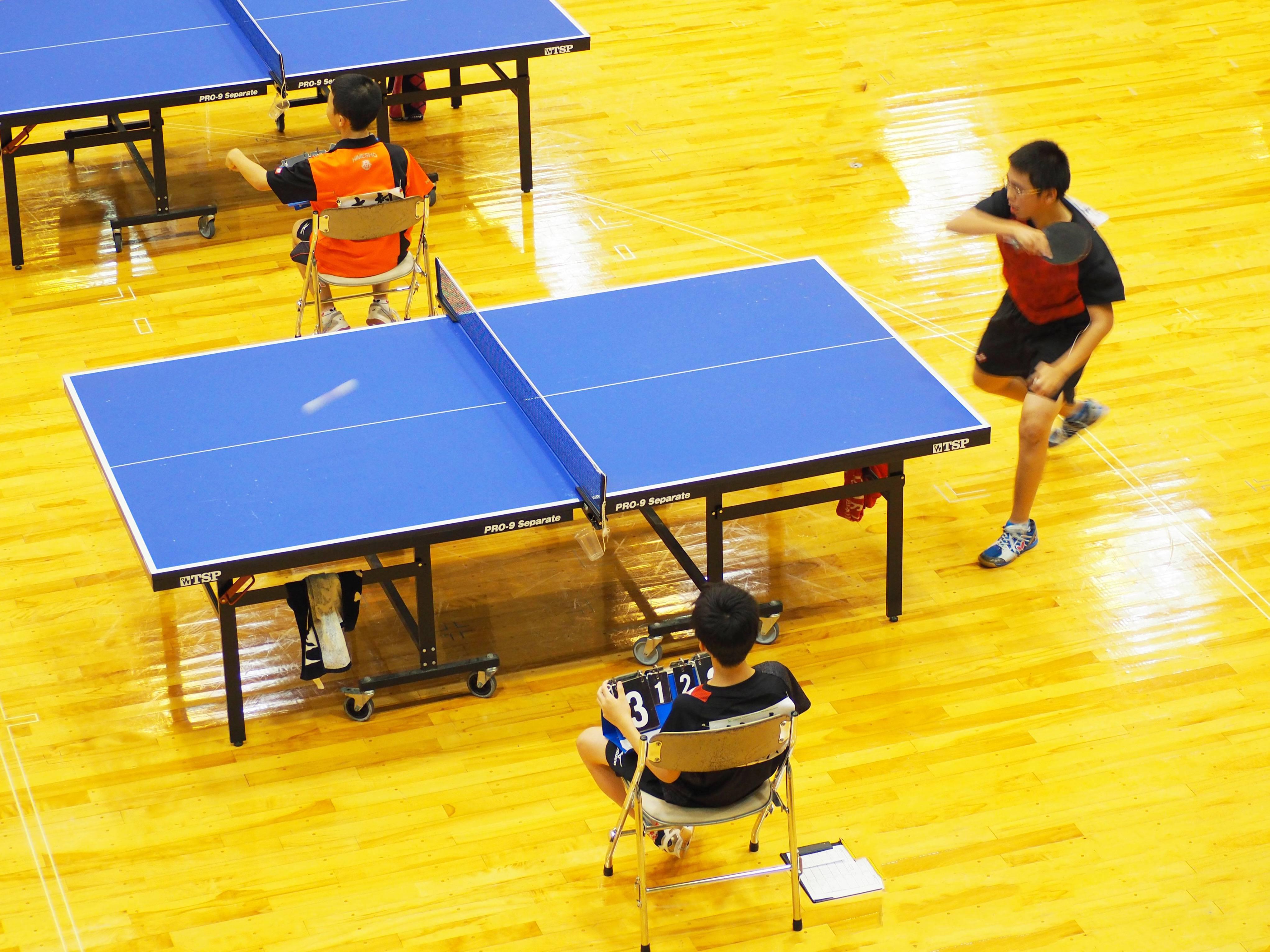 20170820_京都府北部オープン卓球選手権大会13