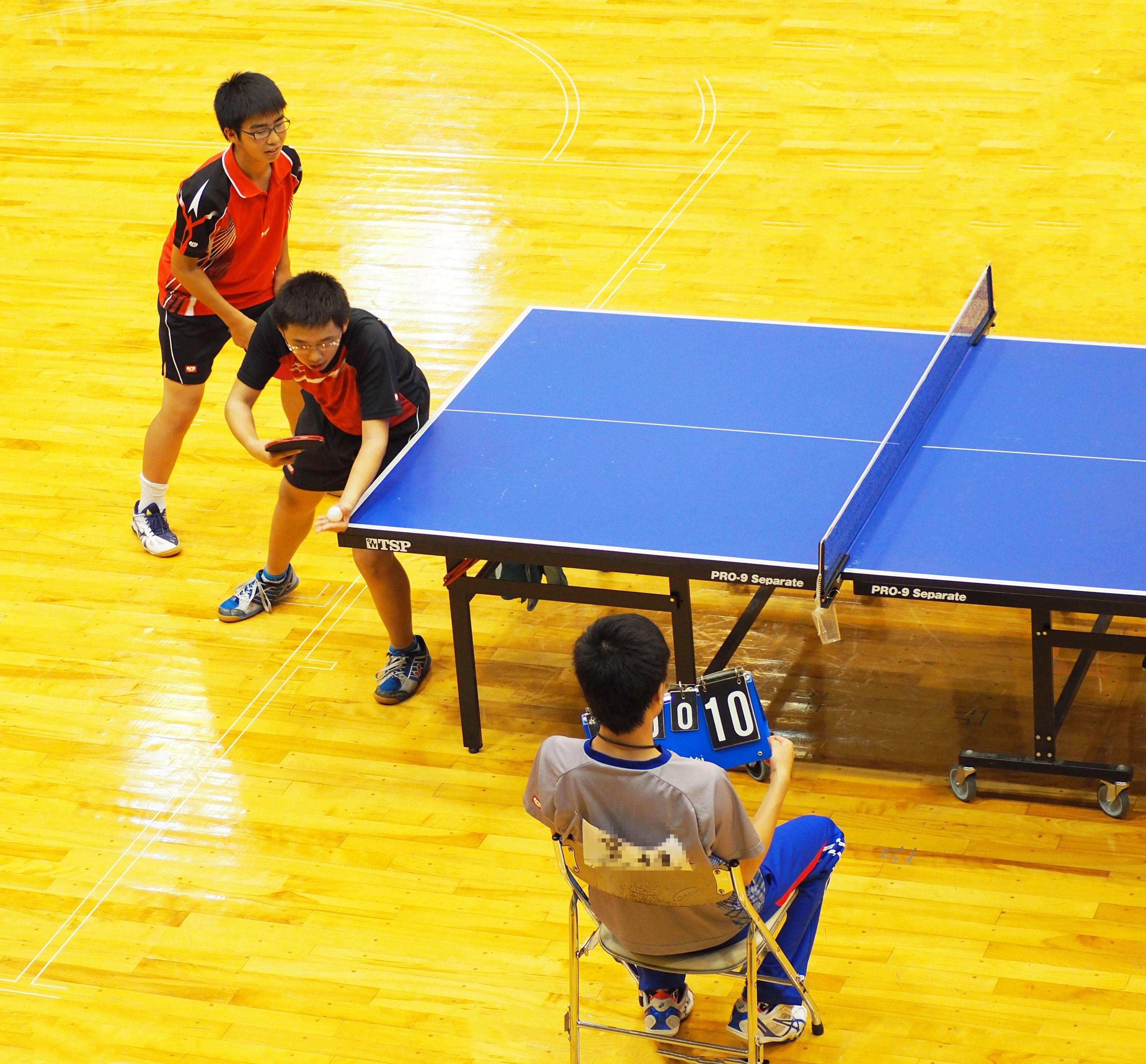 20170820_京都府北部オープン卓球選手権大会14