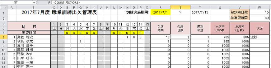 syussekibo290811.png