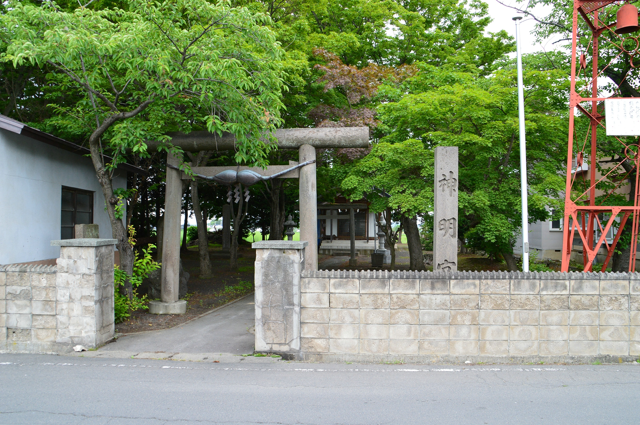 w300h300垂柳館・三郭の神明神社