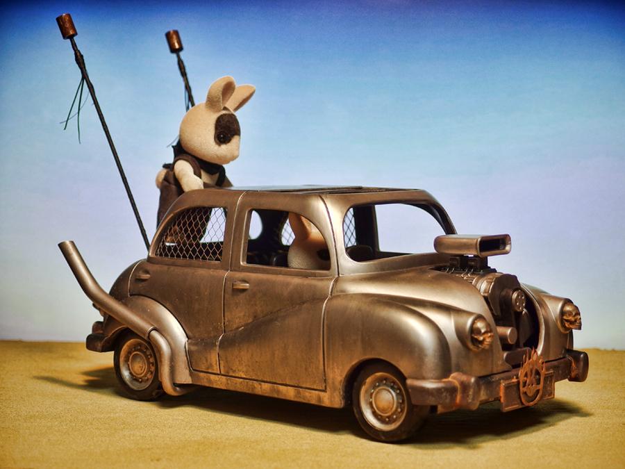 war_rabbits_01.jpg