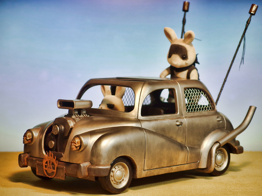 war_rabbits_02.jpg