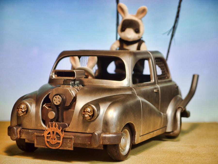 war_rabbits_03.jpg