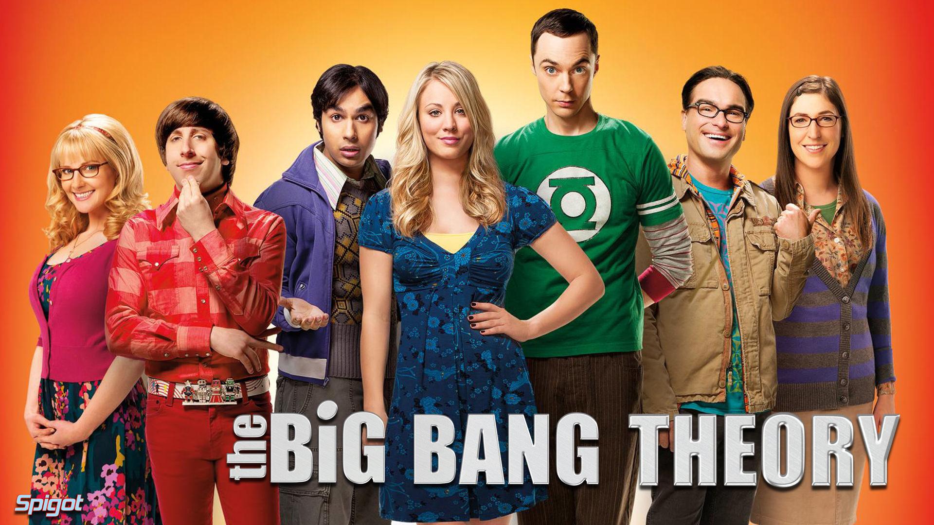 bigbangtheory (1)