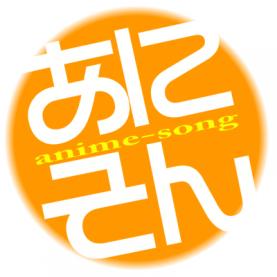 animesong.png