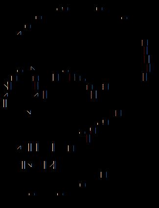 ankokusai4-11-2723.png