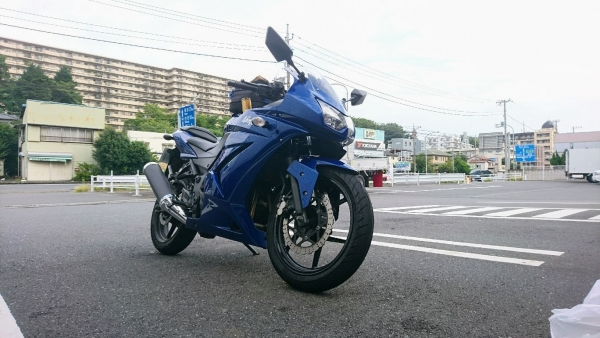 DSC_5440.jpg