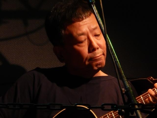 斉藤哲夫20170902001