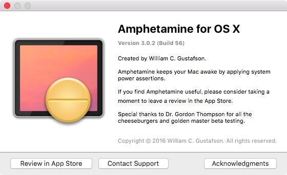 002_Amphetamine.jpg