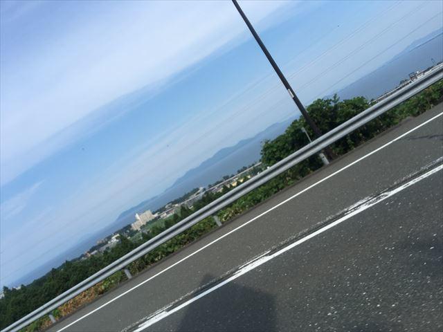 IMG_5178_R.jpg