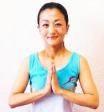 Yoga circle SERENITY
