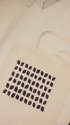 bag400.jpg