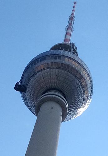 tower400.jpg